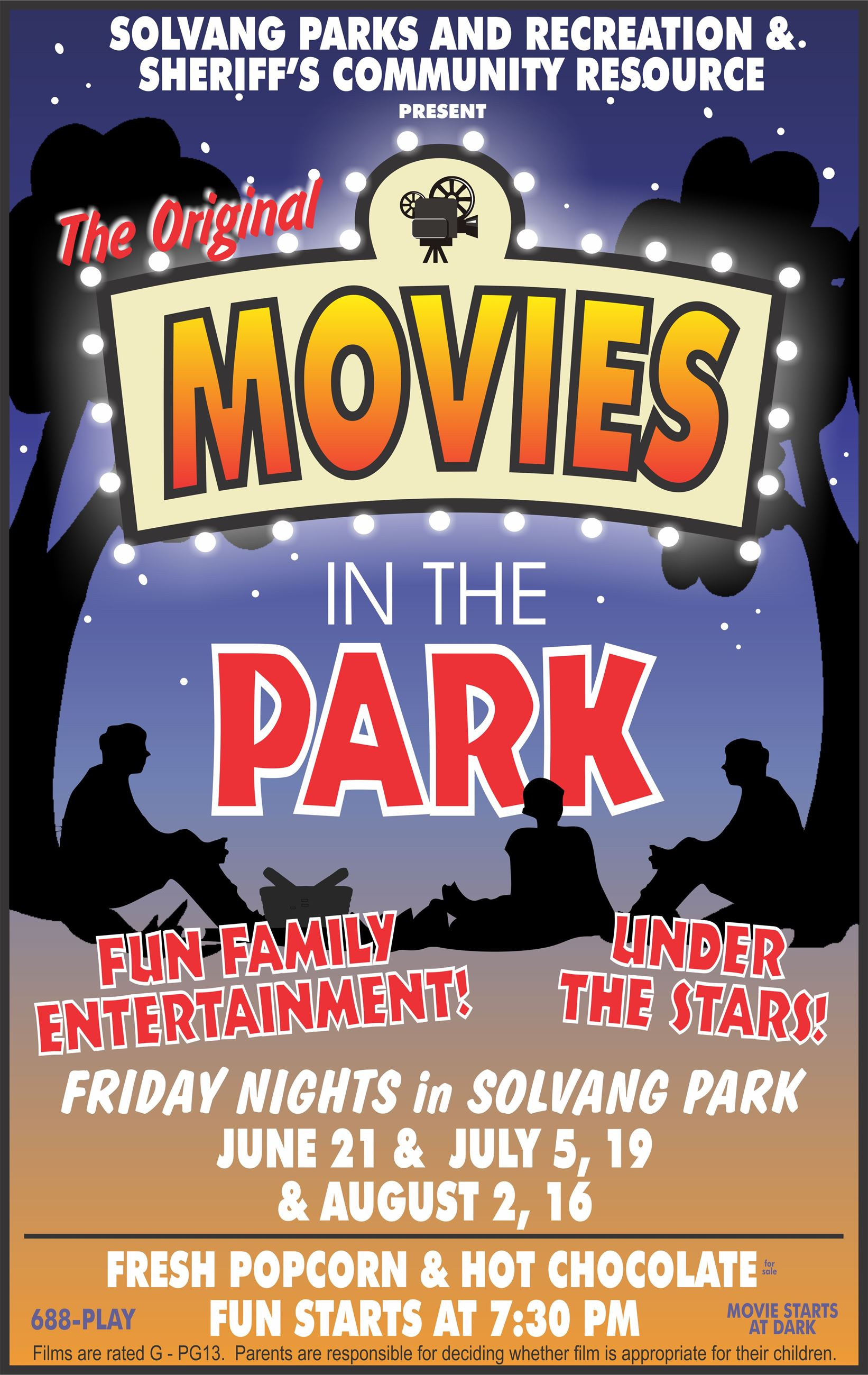 moviesintheparkposter2019