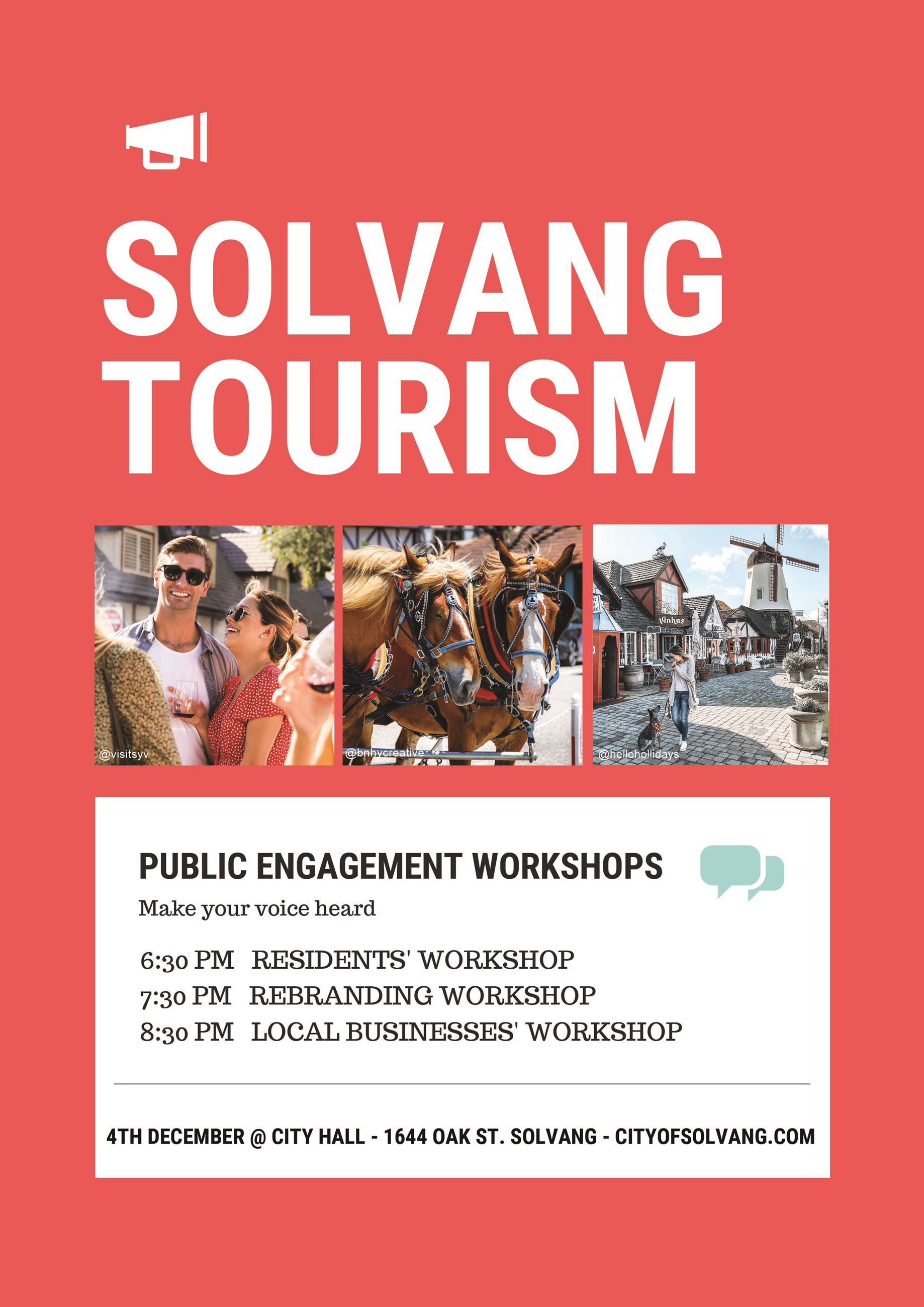 Public Engagement Workshops Dec 4 2019 Flyer for web