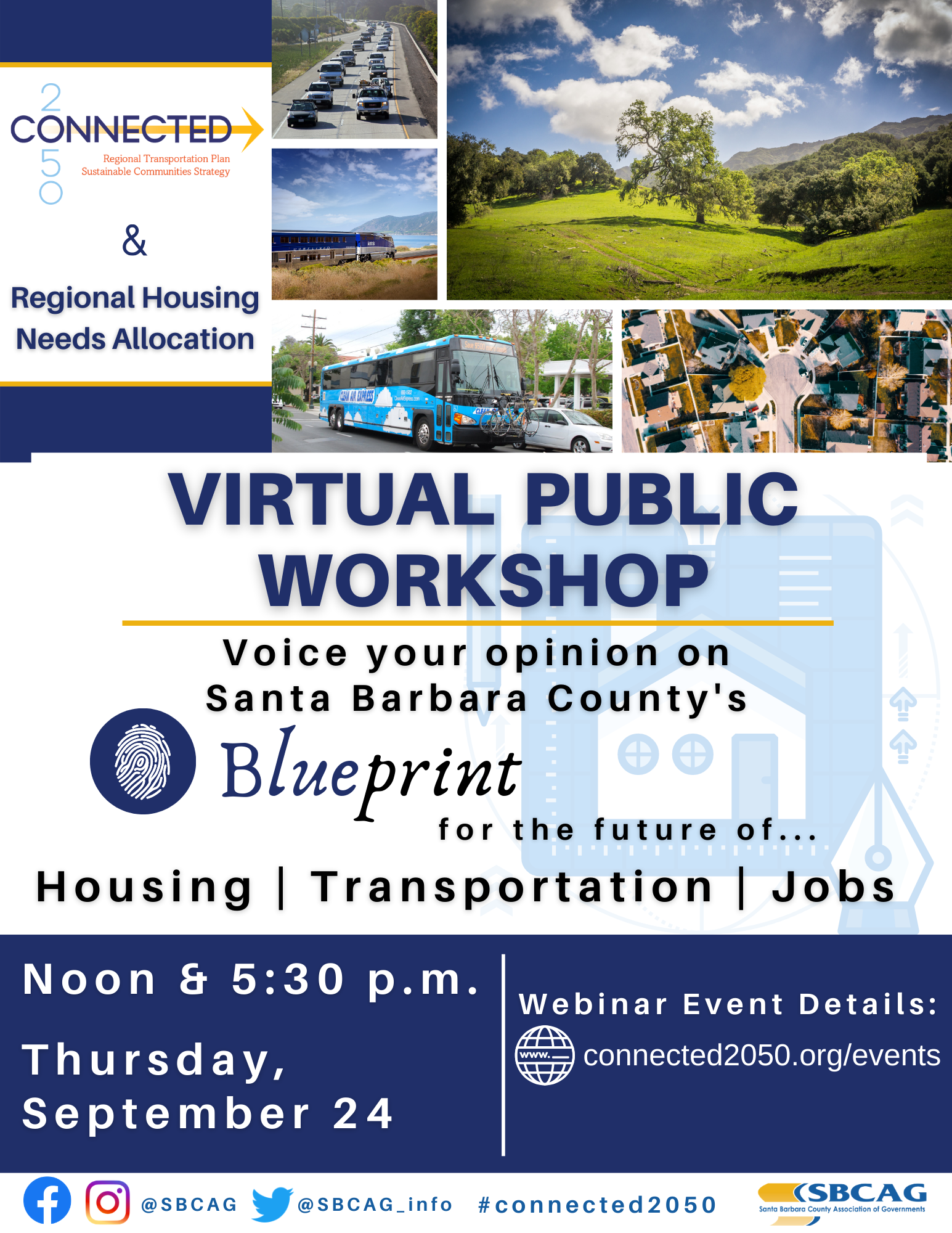 Virtual Public Workshop - September 24th_Eng