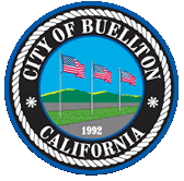 City of Buellton California website